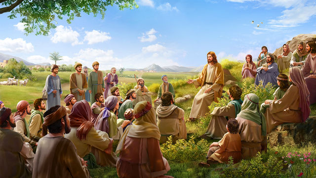 11 Maret 2021, Bacaan Injil 11 Maret 2021, Bacaan Injil Harian, Bacaan Kitab Suci, bacaan Pertama 11 Maret 2021, bait allah, Bait Pengantar Injil, Firman Tuhan, Gereja Katolik Indonesia, Iman Katolik, Injil Katolik, Katekese, Katolik, Kitab Suci, Komsos KWI, Konferensi Waligereja Indonesia, KWI, Lawan Covid-19, Mazmur Tanggapan 11 Maret 2021, Penyejuk Iman, Perjanjian Baru, Perjanjian Lama, Pewartaan, Renungan Harian Katolik 11 Maret 2021, Renungan Katolik Harian, Renungan Katolik Mingguan, Sabda Tuhan, Ulasan eksegetis, Ulasan Eksegetis Bacaan Kitab Suci Minggu, Ulasan Kitab Suci Harian, Umat Katolik, Yesus Juruselamat