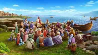 16 Januari 2021, Bacaan Injil 16 Januari 2021, Bacaan Injil Harian, Bacaan Kitab Suci, Bacaan Pertama 16 Januari 2021, bait allah, Bait Pengantar Injil, Firman Tuhan, gereja Katolik Indonesia, iman katolik, Injil Katolik, Katekese, Katolik, Kitab Suci, Komsos KWI, Konferensi Waligereja Indonesia, KWI, Lawan Covid-19, Mazmur Tanggapan 16 Januari 2021, Penyejuk Iman, Perjanjian Baru, Perjanjian Lama, pewartaan, Renungan Harian Katolik 16 Januari 2021, Renungan Katolik Harian, Renungan Katolik Mingguan, Sabda Tuhan, Ulasan eksegetis, Ulasan Eksegetis Bacaan Kitab Suci Minggu, Ulasan Kitab Suci Harian, Umat Katolik, Yesus Juruselamat