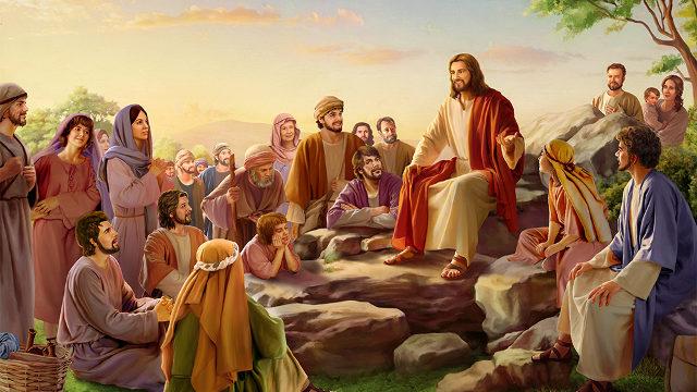 23 Mei 2021, Bacaan Injil 23 Mei 2021, Bacaan Injil Harian, Bacaan Kitab Suci, bacaan Pertama 23 Mei 2021, bait allah, Bait Pengantar Injil, Firman Tuhan, gereja Katolik Indonesia, iman katolik, Injil Katolik, katekese, katolik, Kitab Suci, Komsos KWI, Konferensi Waligereja Indonesia, KWI, Lawan Covid-19, Mazmur Tanggapan 23 Mei 2021, minggu kerahiman ilahi, Minggu Pentakosta, penyejuk iman, Perjanjian Baru, Perjanjian Lama, Pesta Paskah, pewartaan, Renungan Harian Katolik 23 Mei 2021, Renungan Katolik Harian, Renungan Katolik Mingguan, sabda tuhan, Ulasan Eksegetis, Ulasan Eksegetis Bacaan Kitab Suci Minggu, Ulasan Kitab Suci Harian, Umat Katolik, Yesus Juruselamat