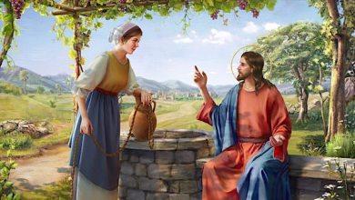 15 Maret, Bacaan, Bacaan Kitab Suci, bait allah, Firman Tuhan, iman, Kitab Suci, Komsos KWI, Konferensi Waligereja Indonesia, KWI, penyejuk iman, Perjanjian Lama, Perjanjian Baru pewartaan, Sabda Allah, Ulasan Kitab Suci Harian, Yesus Juruselamat, Injil Katolik, Bacaan Kitab Suci, Masa Prapaskah, Ulasan Kitab Suci Harian, Yesus Juruselamat, Injil Katolik, Bacaan Kitab Suci