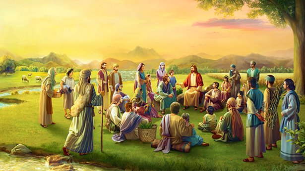 22 Januari 2021, Bacaan Injil 22 Januari 2021, Bacaan Injil Harian, Bacaan Kitab Suci, Bacaan Pertama 22 Januari 2021, bait allah, Bait Pengantar Injil, Firman Tuhan, gereja Katolik Indonesia, iman katolik, Injil Katolik, Katekese, Katolik, Kitab Suci, Komsos KWI, Konferensi Waligereja Indonesia, KWI, Lawan Covid-19, Mazmur Tanggapan 22 Januari 2021, Penyejuk Iman, Perjanjian Baru, Perjanjian Lama, pewartaan, Renungan Harian Katolik 22 Januari 2021, Renungan Katolik Harian, Renungan Katolik Mingguan, Sabda Tuhan, Ulasan eksegetis, Ulasan Eksegetis Bacaan Kitab Suci Minggu, Ulasan Kitab Suci Harian, Umat Katolik, Yesus Juruselamat