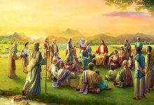 15 Juni 2021, Bacaan Injil 15 Juni 2021, Bacaan Injil Harian, Bacaan Kitab Suci, bacaan Pertama 15 Juni 2021, bait allah, Bait Pengantar Injil, Firman Tuhan, gereja Katolik Indonesia, iman katolik, Injil Katolik, katekese, katolik, Kitab Suci, Komsos KWI, Konferensi Waligereja Indonesia, KWI, Lawan Covid-19, Mazmur Tanggapan 15 Juni 2021, minggu kerahiman ilahi, Minggu Paskah XI, penyejuk iman, Perjanjian Baru, Perjanjian Lama, Pesta Paskah, pewartaan, Renungan Harian Katolik 14 Juni 2021, Renungan Katolik Harian, Renungan Katolik Mingguan, Sabda Tuhan, Ulasan Kitab Suci Harian, umat katolik, Yesus Juruselamat