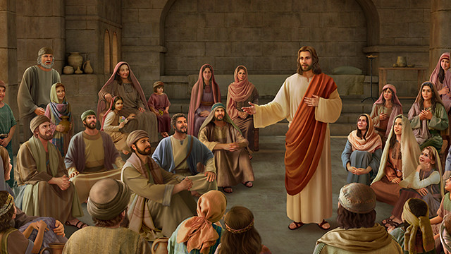 31 Januari 2021, Bacaan Injil 31 Januari 2021, Bacaan Injil Harian, Bacaan Kitab Suci, bacaan Pertama 31 Januari 2021, bait allah, Bait Pengantar Injil, Firman Tuhan, gereja Katolik Indonesia, Iman Katolik, Injil Katolik, Katekese, Katolik, Kitab Suci, Komsos KWI, Konferensi Waligereja Indonesia, KWI, Lawan Covid-19, Mazmur Tanggapan 31 Januari 2021, penyejuk iman, Perjanjian Baru, Perjanjian Lama, pewartaan, Renungan Harian Katolik 31 Januari 2021, Renungan Katolik Harian, Renungan Katolik Mingguan, sabda tuhan, Ulasan eksegetis, Ulasan Eksegetis Bacaan Kitab Suci Minggu, Ulasan Kitab Suci Harian, umat katolik, Yesus Juruselamat