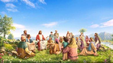 02 Maret 2021, Bacaan Injil 02 Maret 2021, Bacaan Injil Harian, Bacaan Kitab Suci, bacaan Pertama 02 Maret 2021, bait allah, Bait Pengantar Injil, Firman Tuhan, Gereja Katolik Indonesia, Iman Katolik, Injil Katolik, Katekese, Katolik, Kitab Suci, Komsos KWI, Konferensi Waligereja Indonesia, KWI, Lawan Covid-19, Mazmur Tanggapan 02 Maret 2021, Penyejuk Iman, Perjanjian Baru, Perjanjian Lama, Pewartaan, Renungan Harian Katolik 02 Maret 2021, Renungan Katolik Harian, Renungan Katolik Mingguan, Sabda Tuhan, Ulasan eksegetis, Ulasan Eksegetis Bacaan Kitab Suci Minggu, Ulasan Kitab Suci Harian, Umat Katolik, Yesus Juruselamat