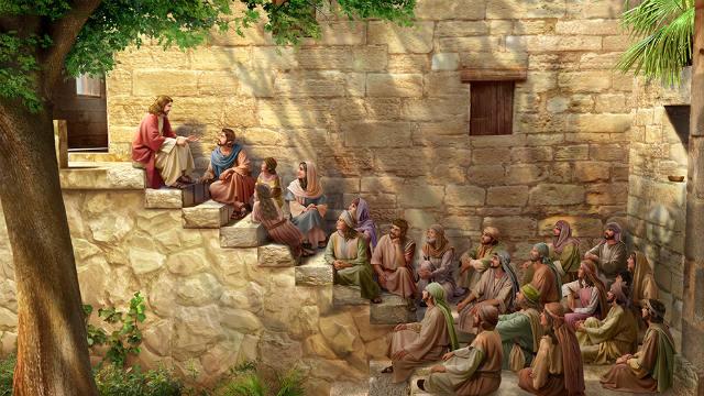 04 Maret 2021,Bacaan Injil 04 Maret 2021,Bacaan Injil Harian,Bacaan Kitab Suci,bacaan Pertama 04 Maret 2021,Bait Allah,Bait Pengantar Injil,Firman Tuhan,Gereja Katolik Indonesia,Iman Katolik,Injil Katolik,katekese,katolik,Kitab Suci,Komsos KWI,Konferensi Waligereja Indonesia,KWI,Lawan Covid-19,Mazmur Tanggapan 04 Maret 2021,Penyejuk Iman,Perjanjian Baru,Perjanjian Lama,pewartaan,Renungan Harian Katolik 04 Maret 2021,Renungan Katolik Harian,Renungan Katolik Mingguan,Sabda Tuhan,Ulasan Eksegetis,Ulasan Eksegetis Bacaan Kitab Suci Minggu,Ulasan Kitab Suci Harian,Umat Katolik,Yesus Juruselamat