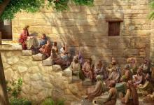 17 Oktober 2021, Bacaan Injil 17 Oktober 2021, Bacaan Injil Harian, Bacaan Kitab Suci, bacaan Pertama 17 Oktober 2021, Bait Allah, Bait Pengantar Injil, Firman Tuhan, Gereja Katolik Indonesia, Iman Katolik, Injil Katolik, Katekese, Katolik, Kitab Suci, Komsos KWI, Konferensi Waligereja Indonesia, KWI, Lawan Covid-19, Mazmur Tanggapan 17 Oktober 2021, Minggu Kerahiman Ilahi, Penyejuk Iman, Perjanjian Baru, Perjanjian Lama, Pewartaan, Renungan Harian Katolik 2021, Renungan Katolik Harian, Renungan Katolik Mingguan, Sabda Tuhan, Minggu Pekan Biasa XXIX, Ulasan Kitab Suci Harian, Umat Katolik, Yesus Juruselamat