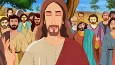 21 Agustus 2020, Bacaan, Bacaan Kitab Suci, Bacaan Injil Harian, Renungan Katolik Harian, Bait Allah, Firman Tuhan, Iman Katolik, Injil Katolik, Kitab Suci, Komsos KWI, Konferensi Waligereja Indonesia, KWI, penyejuk iman, Perjanjian Lama, Perjanjian Baru, Pewartaan, Sabda Tuhan, Bait Pengantar Injil, Ulasan Eksegetis, Ulasan Kitab Suci Harian, Yesus Juruselamat, Bacaan Kitab Suci, Katekese, Mazmur Tanggapan 21 Agustus 2020, Renungan Harian Katolik 21 Agustus 2020, Bacaan 21 Agustus 2020, bacaan Pertama 21 Agustus 2020, Bacaan Injil 21 Agustus 2020 Hari Minggu Biasa XX, Ulasan Eksegetis Bacaan Kitab Suci Minggu XX, Minggu Biasa XX, Rabu Minggu Biasa XX, Gereja Katolik Indonesia, Katolik, Katekese, Umat Katolik, Lawan Covid 19