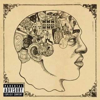 Album van The Roots 2002