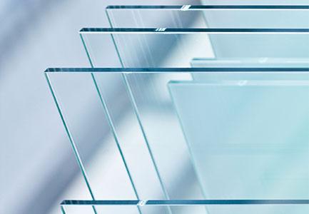 glass sanding and polishing