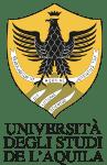Univaq Logo