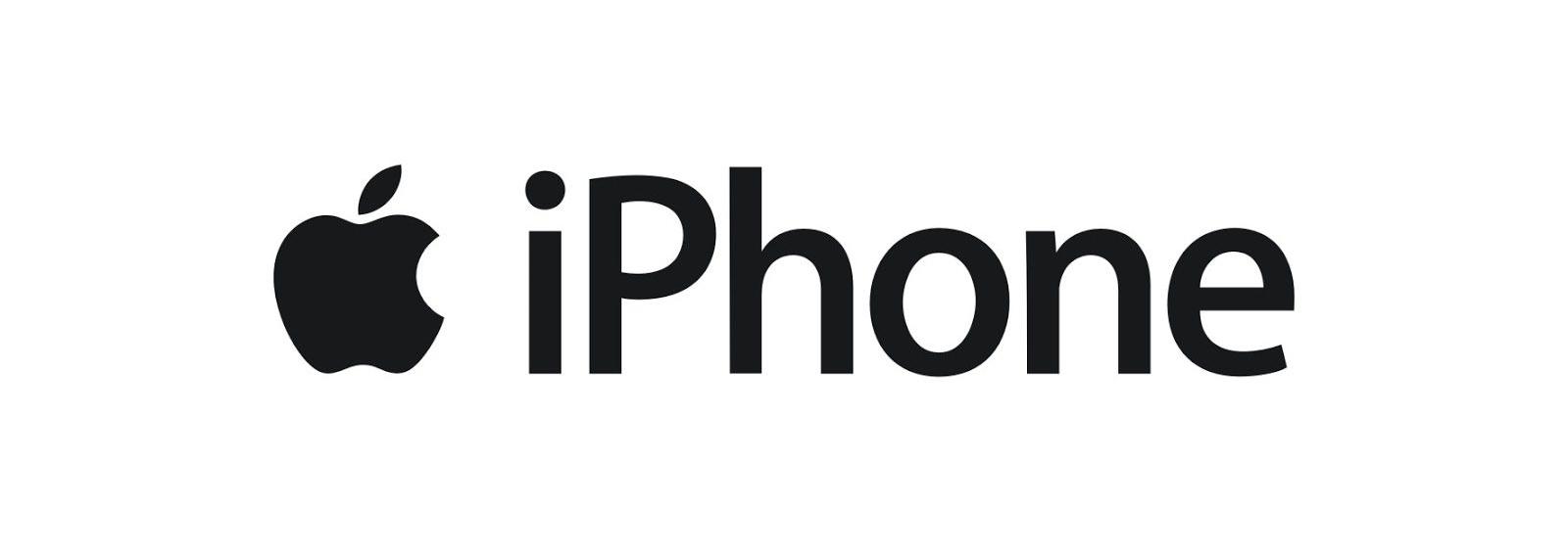 myriad font apple