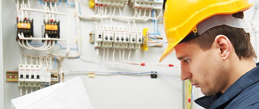 Security Alarm Technician Training Online
