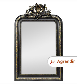 www miroir ancien com