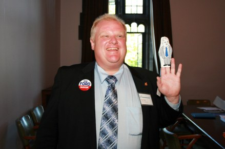 Rob_Ford_Mayoral_Candidates_Forum_June_2010