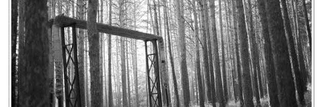 At it Again: Russia-Ukraine Natural Gas Disputes