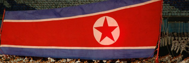 North Koreans As Clickbait: Changing the Narrative to People Over Politics