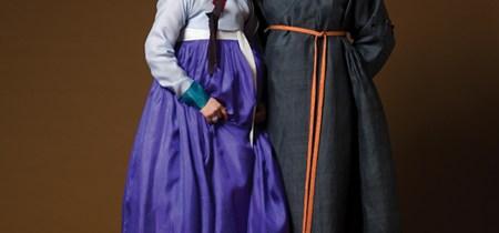 Gender Discrimination in South Korea