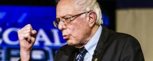 how-bernie-sanders-pulled-off-a-huge-upset-in-michigan-and-what-it-means-1457540865