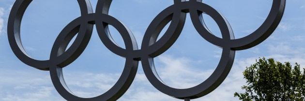 """The Price of the """"Olympic Spirit"""": The Economic and Social Costs of the Olympic Games"""
