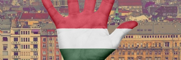 Review's Radio: to the Economic Roots of Hungary's Illiberal Democracy and the Future of the EU