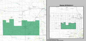 https://upload.wikimedia.org/wikipedia/commons/thumb/f/ff/Kansas_US_Congressional_District_4_%28since_2013%29.tif/lossless-page1-1280px-Kansas_US_Congressional_District_4_%28since_2013%29.tif.png