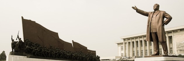 North Korea: A More Imminent Threat Than Ever?