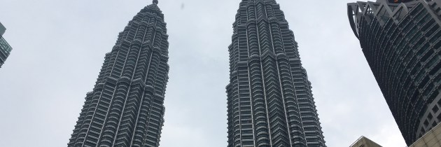 Illiberalism in Malaysia?
