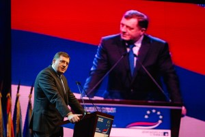 https://commons.wikimedia.org/wiki/File:Milorad_Dodik.jpg