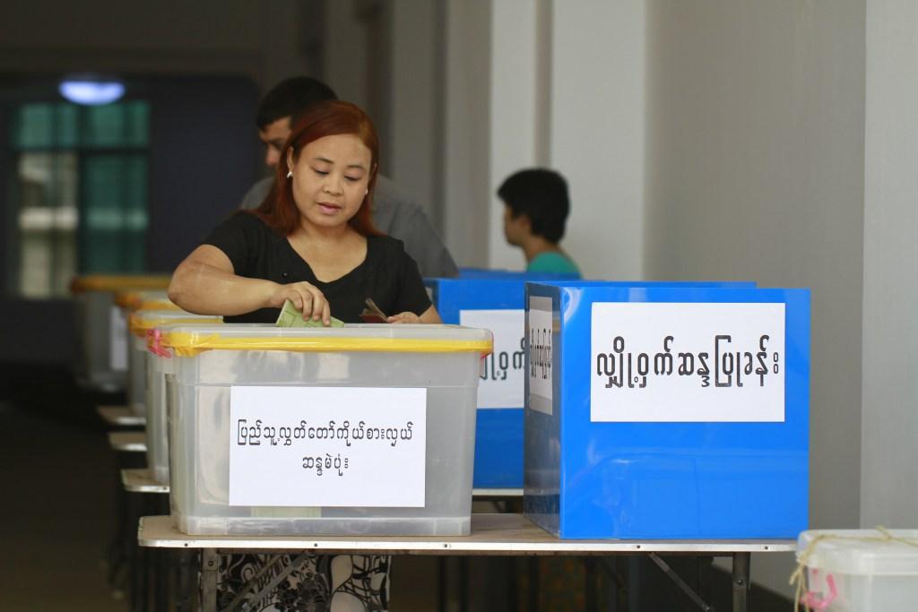 Burma_By-Election_2012.jpg