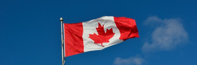 Immigration in Canada: Reshaping the Nation