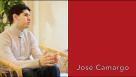 MIR Meets EP 4: José Camargo