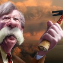 States Shouldn't Be in Control of Everything: Why John Bolton is Wrong About International Law