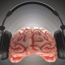 The Impact of Interventional Therapy on Adolescents with Auditory Processing Disorder