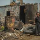The Battle of Hodeidah: A Decisive Step in the Yemeni Crisis