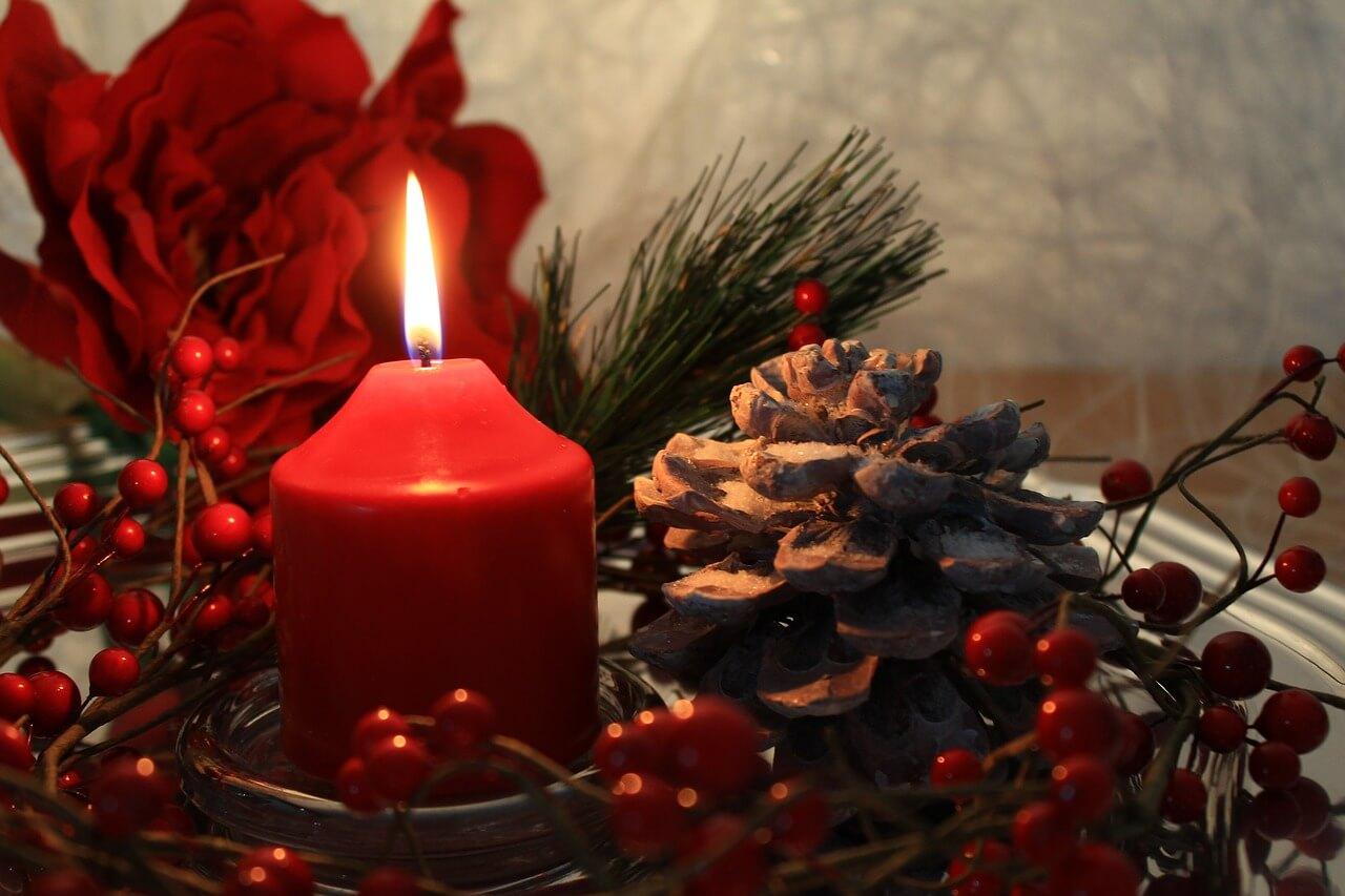 Advent – priprava za Kristovo rođenje i simbol čežnje i nade