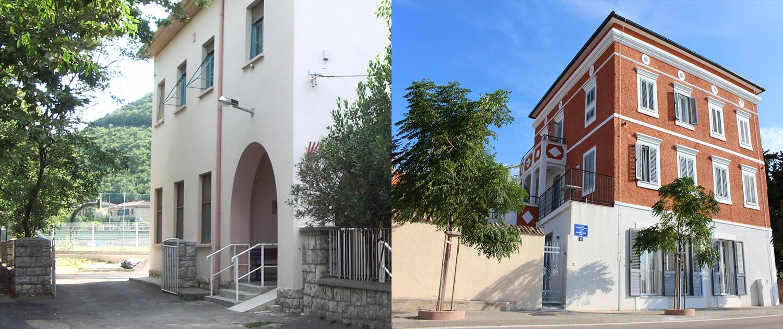 Usporedili smo cijene državnih i decentraliziranih domova u Hrvatskoj