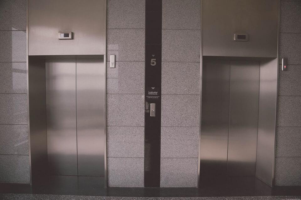 Taritaš i Hrelja pozvali ministricu da 'povuče' sredstva za ugradnju liftova u zgrade