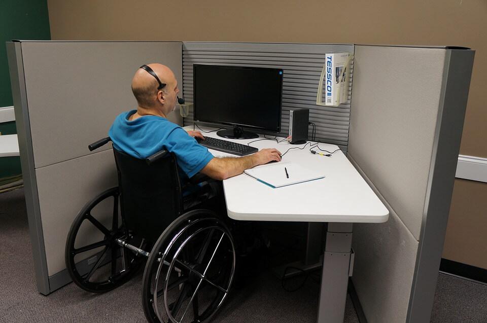 Osobe s invaliditetom moći će u mirovinu prema povoljnijim uvjetima!