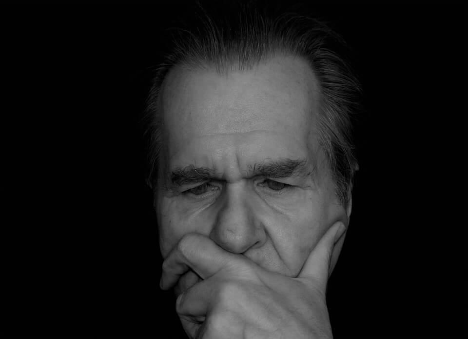 Dobre vijesti: Malo zaboravnosti kod starijih ne mora značiti najgore