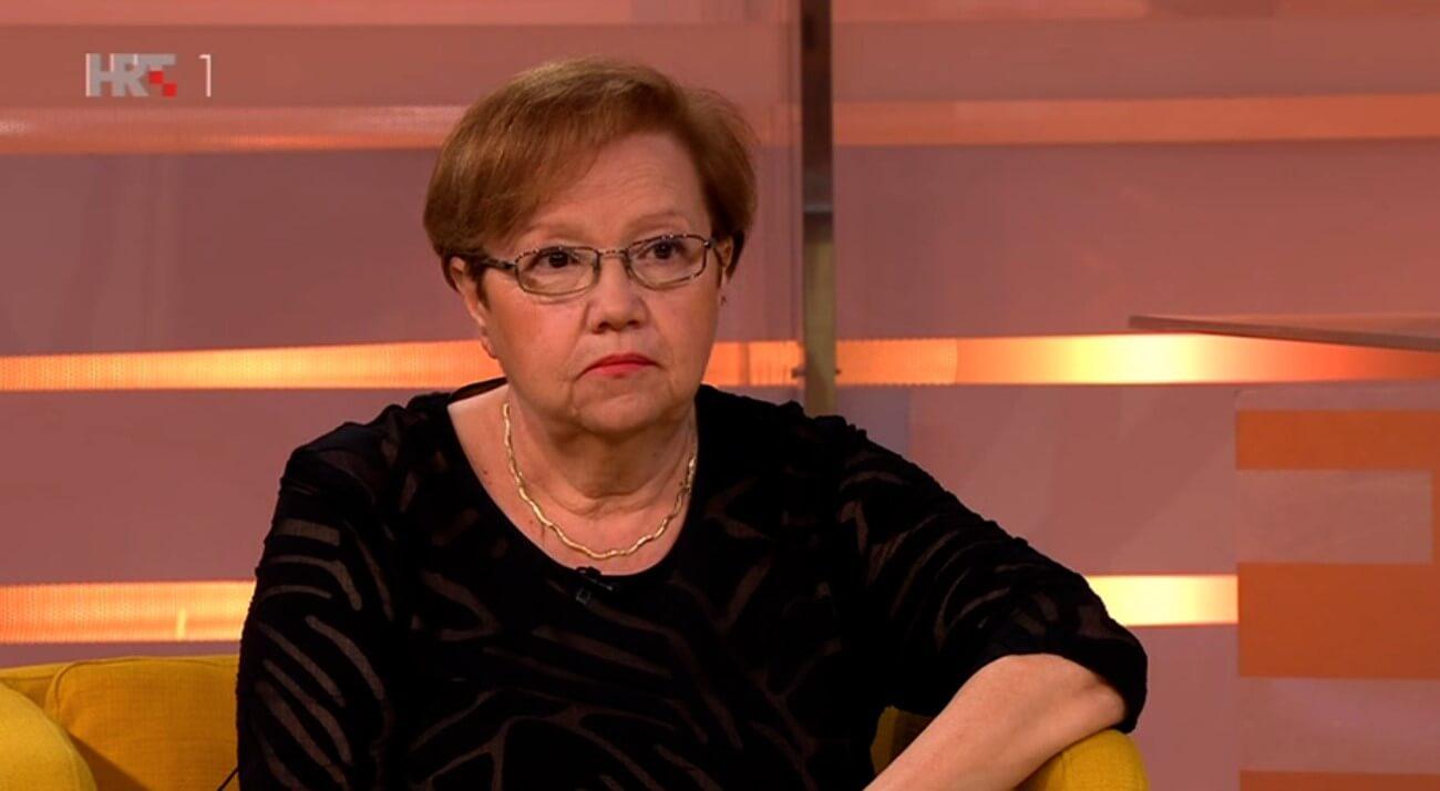 Matica umirovljenika: 50 posto umirovljenika prima prosječno 1.420 kuna!
