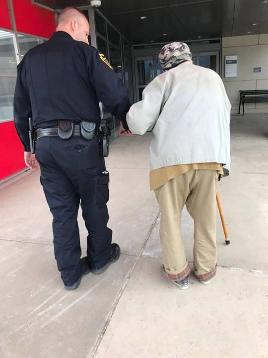 Policija uhvatila prevaranta koji je umalo prevario 76-godišnju gospođu za 270 tisuća kuna