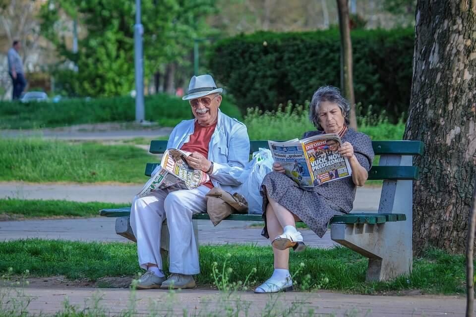 HZMO šalje nova rješenja umirovljenicima s bitno manjim mirovinama: Evo o čemu se radi