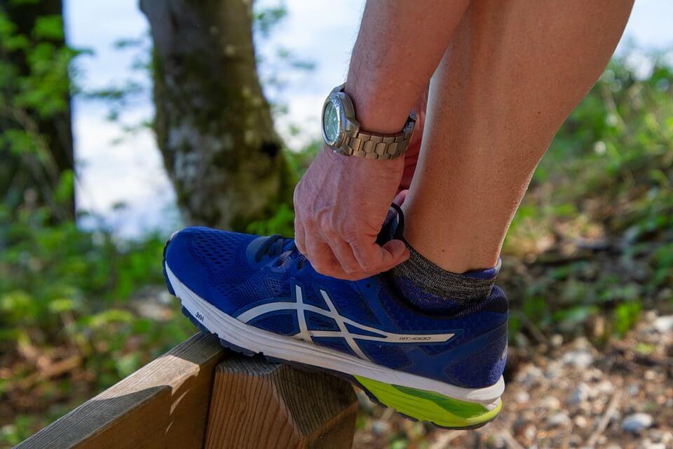 Novo istraživanje: Vježbanjem možete pomladiti zdravo, ali i bolesno srce!