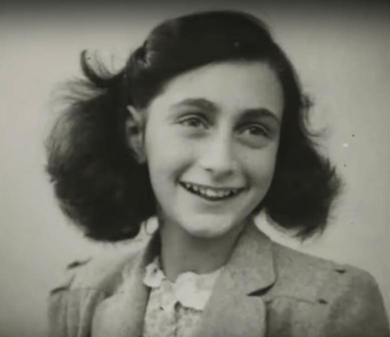 [12.6.] Pročitajte 10 citata najpoznatije žrtve Drugog svjetskog rata, djevojčice Anne Frank