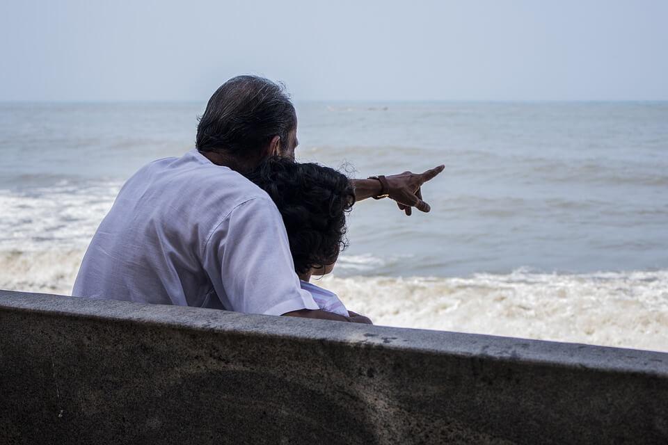 Blagajnica hoće ići na more, išli bi i penzići: Evo što ih sprječava