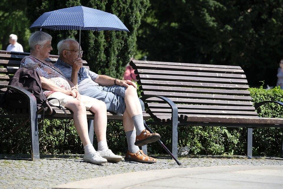 Građani su pokradeni dvostruko većom i doživotnom penalizacijom ranijeg umirovljenja