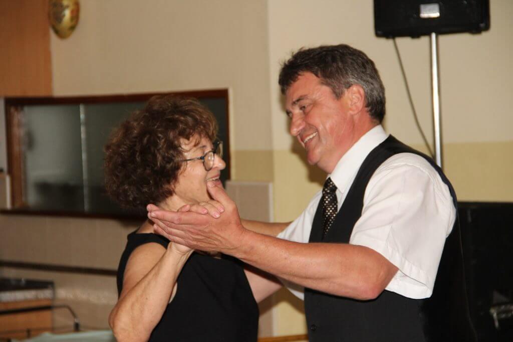 Međimurski parovi zajedno proslavili 50 i 60 godina braka