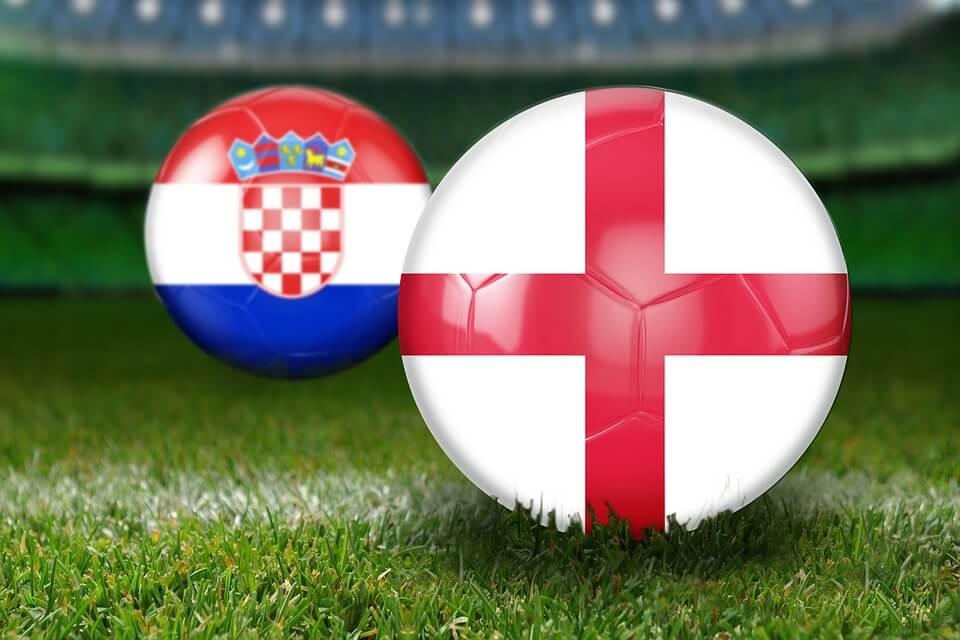 Nogomet nije rođen u Engleskoj, nego u Dalmaciji i to prije Krista?