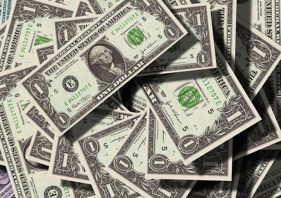 Umirovljenik išao na zadnju kemoterapiju, no prije toga je kupio srećku. Osvojio je 1,3 milijuna kuna!
