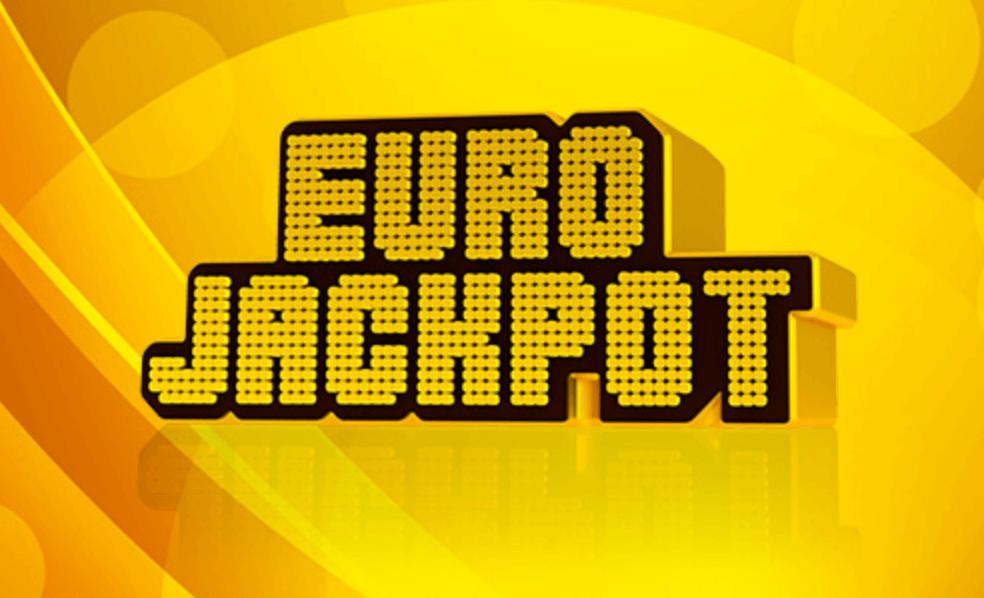 eurojackpot njemačka